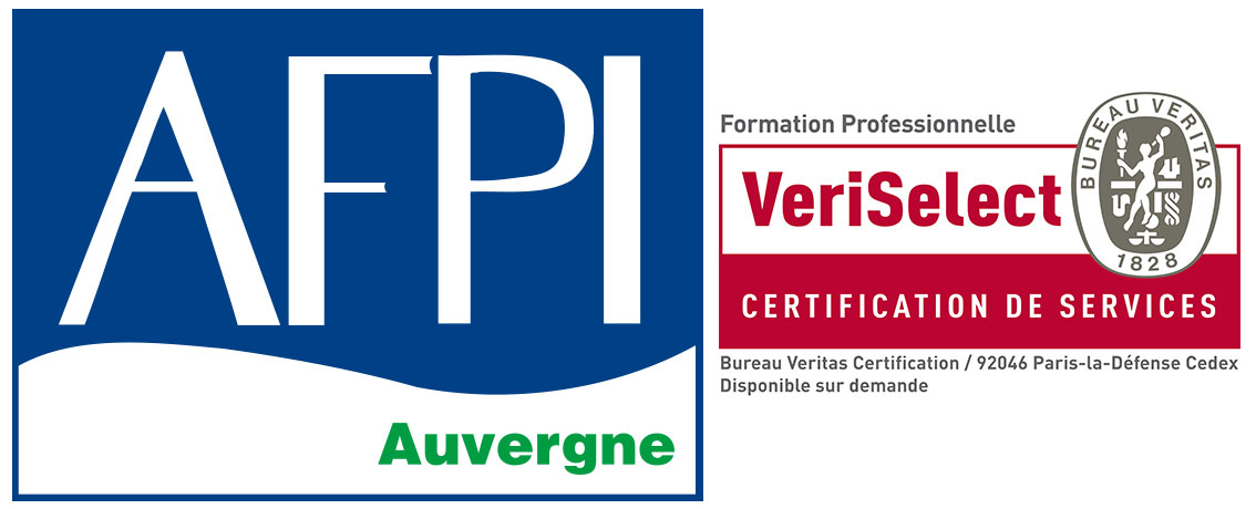 AFPI - Formation, Conseil, Accompagnement