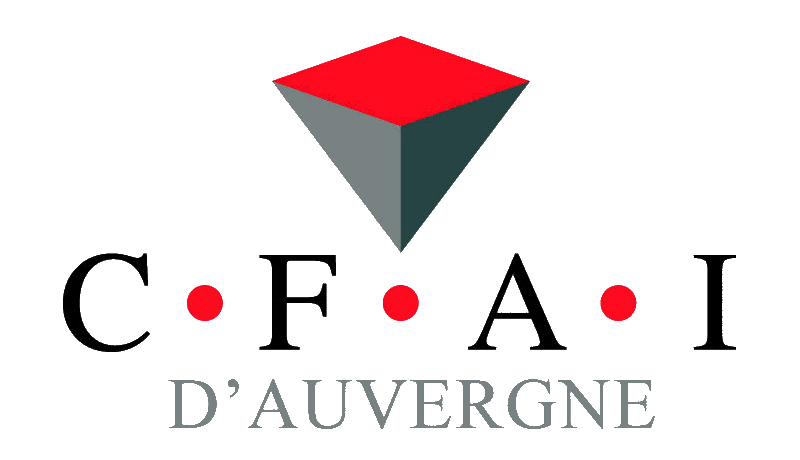 CFAI - Apprentissage Industriel