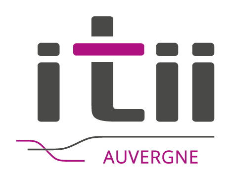 ITII - Formations Ingénieur